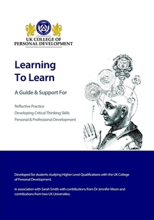 ilm level 5 developing critical thinkin Hurson's productive thinking model helps you use creativity and critical thinking to solve problems.
