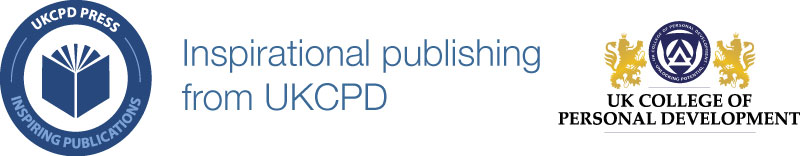 ukcpdpress.co.uk